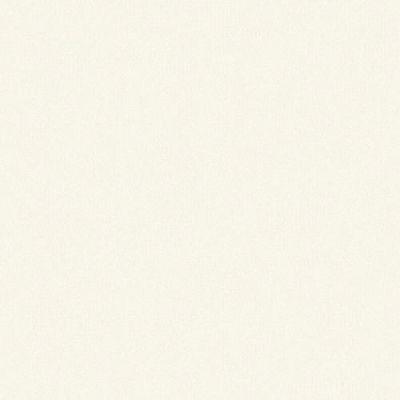 Daltile Semigloss Almond (1) 0135441P