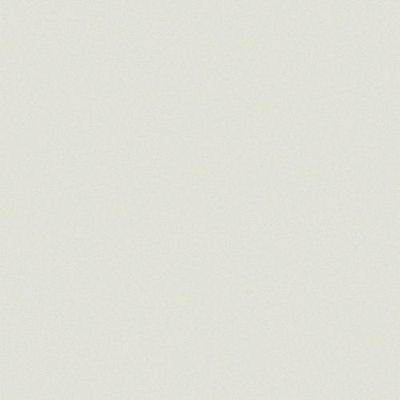 Daltile Semigloss Biscuit (2) Beige/Taupe K175661P