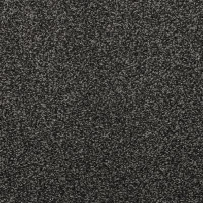 Dixie Home Spellbinding Charcoal 531487523