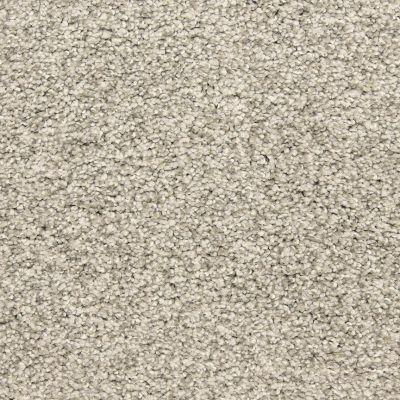 Dixie Home Marinette Granite D01282117