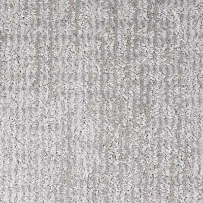 Dixie Home Teton Grand Grey D01721121