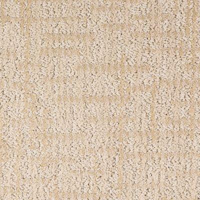 Dixie Home Teton Sandstone D01721159