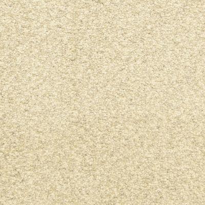 Dixie Home Star Power Granite D02061227