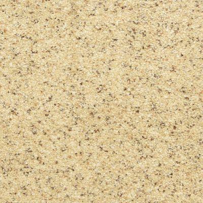 Dixie Home Leigh Way Sand Motif D02120179