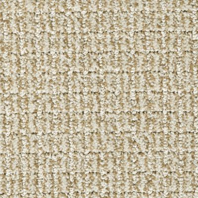 Dixie Home Modern Art Butternut D04442052
