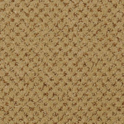 Dixie Home Brant Point Autumn Blush G453448504