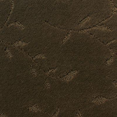 Dixie Home Movado Saunter G500200105