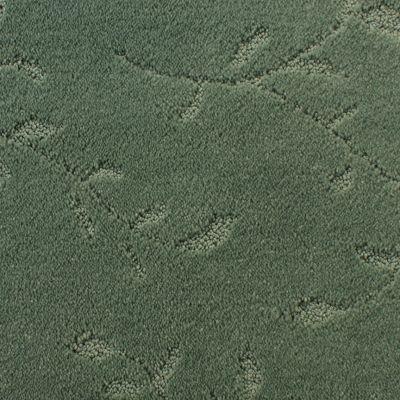 Dixie Home Movado Relish G500200123