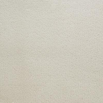 Dixie Home Penley Estates Pale Linen G513214100