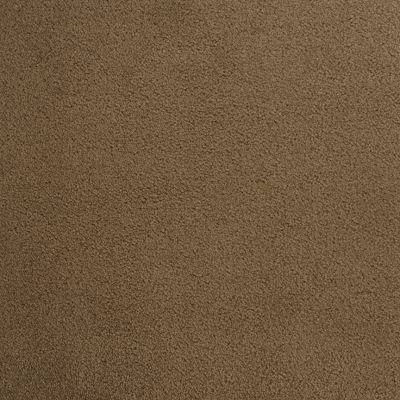Dixie Home Penley Estates Leather G513234128
