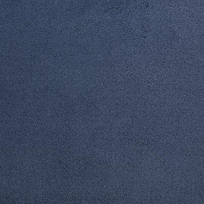 Dixie Home Penley Estates New Blue G513264135