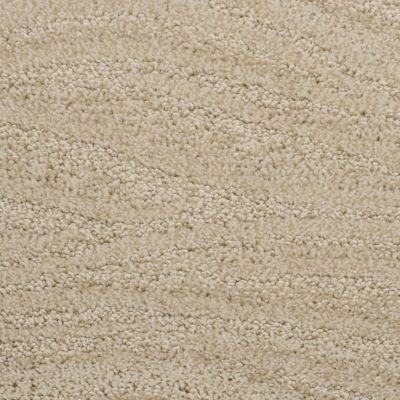 Dixie Home Taittinger Sandlot G517925590