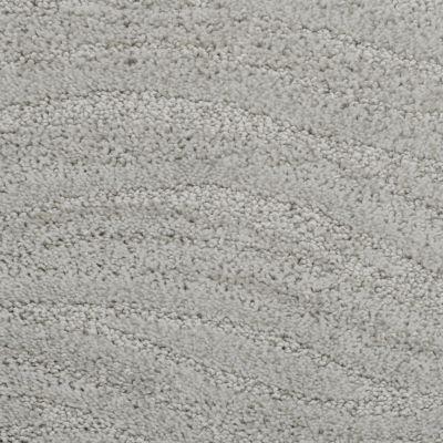 Dixie Home Taittinger Iced G517965588