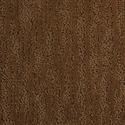 Dixie Home Delano Chestnut G519125150