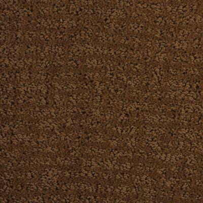 Dixie Home Millport Chestnut G519225150