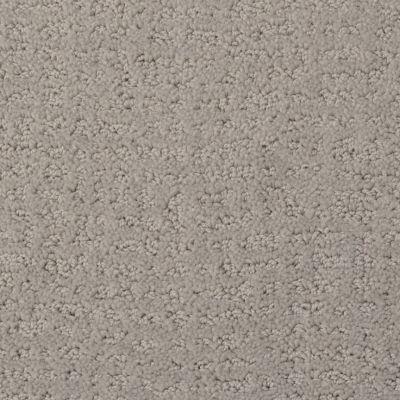 Dixie Home Millport Grey Moon G519225652