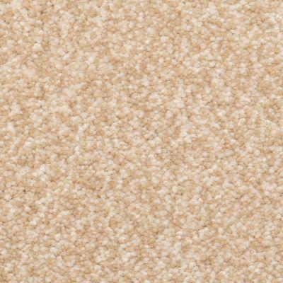 Dixie Home Cozy Portico G520121286