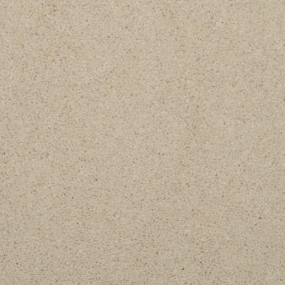 Dixie Home Soft & Silky Whisper G520516043