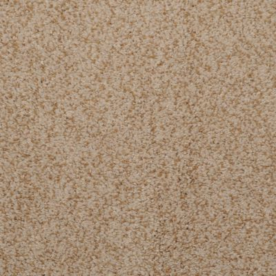 Dixie Home Soft & Silky Bleached Burl G520526058