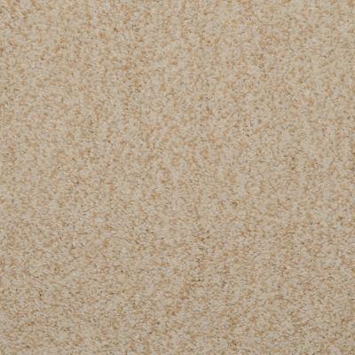 Dixie Home Soft & Silky Moonstone G520526064