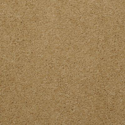 Dixie Home Soft & Silky Balmoral G520526067