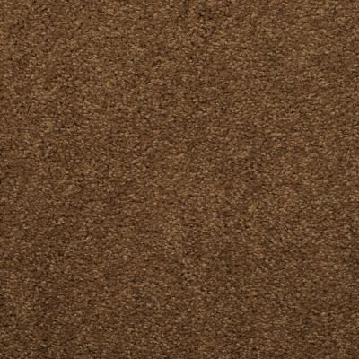 Dixie Home Soft & Silky Brushed Sable G520576036