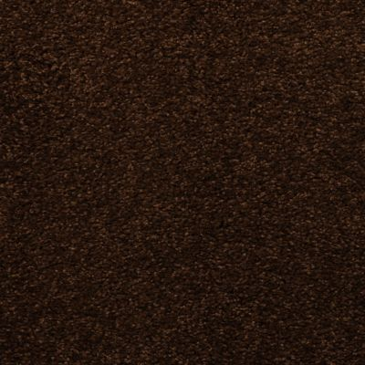 Dixie Home Soft & Silky Nourish G520576050