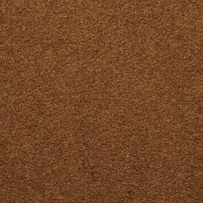 Dixie Home Soft & Silky Keswick G520576052