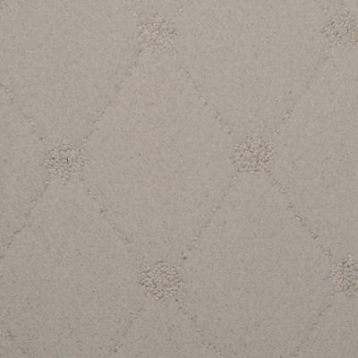 Dixie Home Genteel Kestrel G521016120
