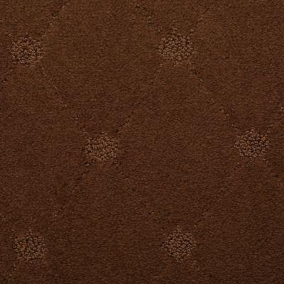 Dixie Home Genteel Autumnal G521076134