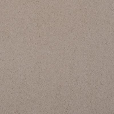 Dixie Home Touch Of Velvet Glaze G521816300