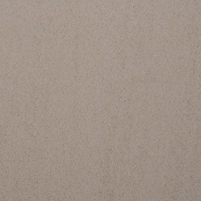 Dixie Home Touch Of Velvet Knit G521816308