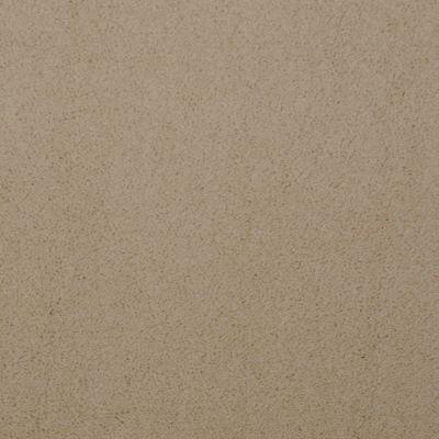 Dixie Home Touch Of Velvet Buttered Rum G521816310