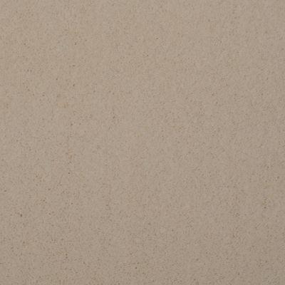 Dixie Home Touch Of Velvet Cloque G521816324