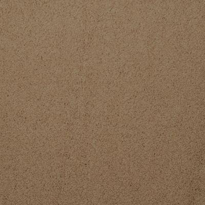 Dixie Home Touch Of Velvet Soft Amber G521826303
