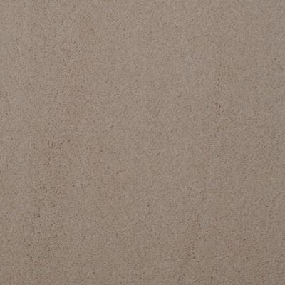 Dixie Home Touch Of Velvet Cork G521826305