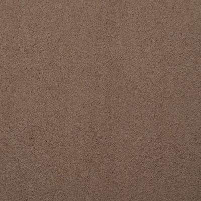 Dixie Home Touch Of Velvet Cardamon G521826306