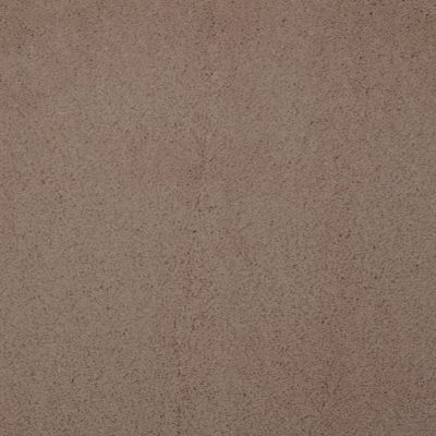 Dixie Home Touch Of Velvet Vicuna G521826307