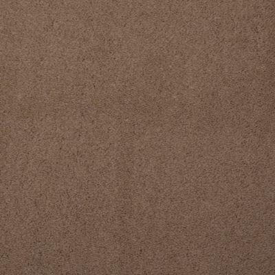 Dixie Home Touch Of Velvet Castanet G521826323