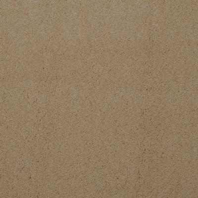 Dixie Home Touch Of Velvet Pipet G521826332