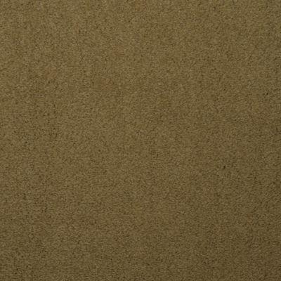 Dixie Home Touch Of Velvet Orion G521856334