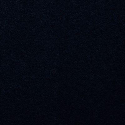 Dixie Home Touch Of Velvet Blueberry G521866309