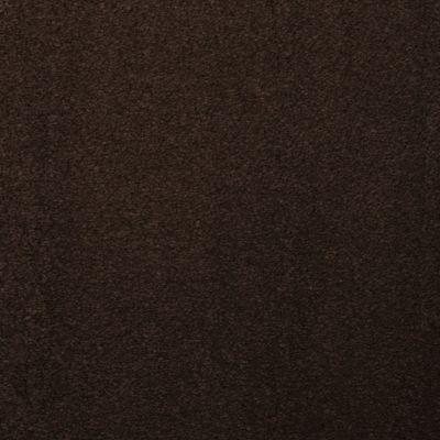 Dixie Home Touch Of Velvet Bantu G521876318