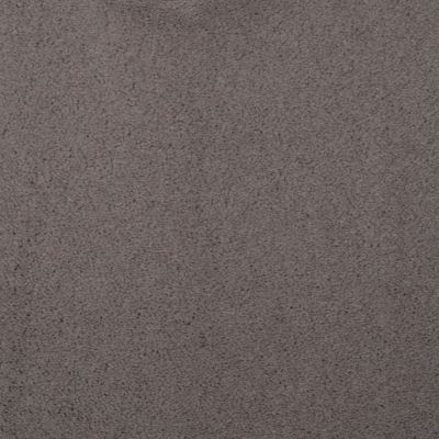 Dixie Home Touch Of Velvet Falcon Grey G521886338