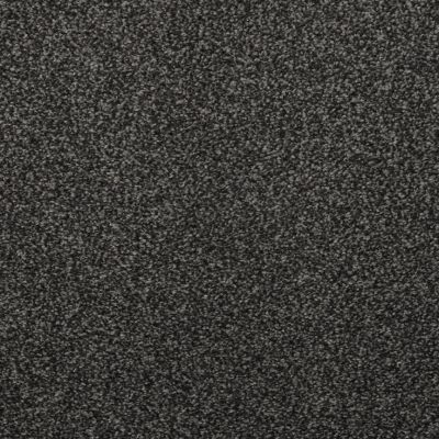 Dixie Home Enthralled Charcoal Grey G522487523