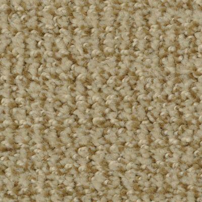 Dixie Home Boston Common Dapper Tan G522650509