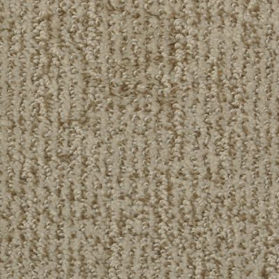Dixie Home Cape Cod Sand Motif G522738517