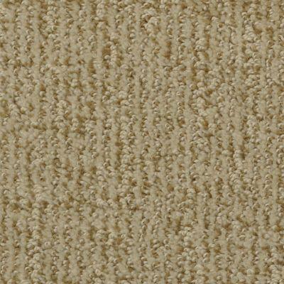 Dixie Home Cape Cod Dapper Tan G522758509