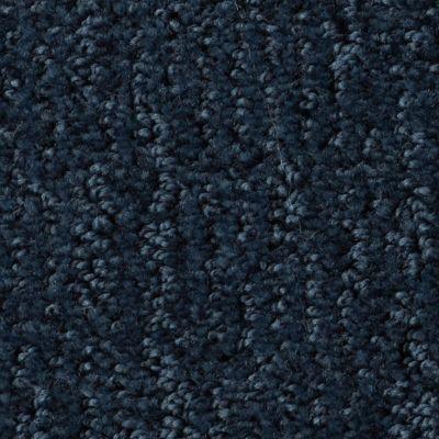 Dixie Home Cape Cod Dress Blues G522768524
