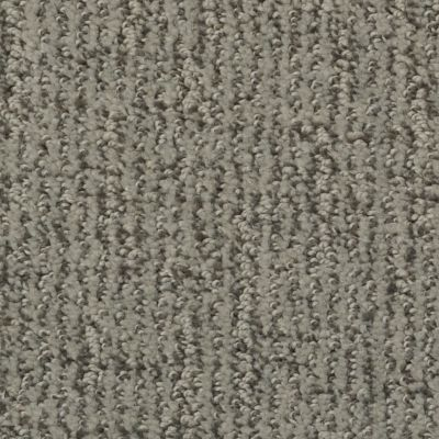 Dixie Home Cape Cod Grey Tweed G522788521